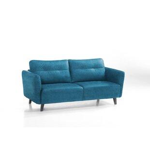 Mel Sofa By Corrigan Studio