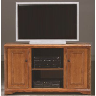 Searching for Glastonbury TV Stand for TVs up to 55 by Loon Peak Reviews (2019) & Buyer's Guide