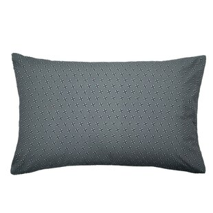 Windmill Pillow Case by Madura Discount
