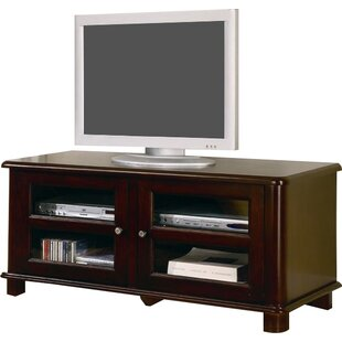 Mabel 44 TV Stand by Wildon Home ?