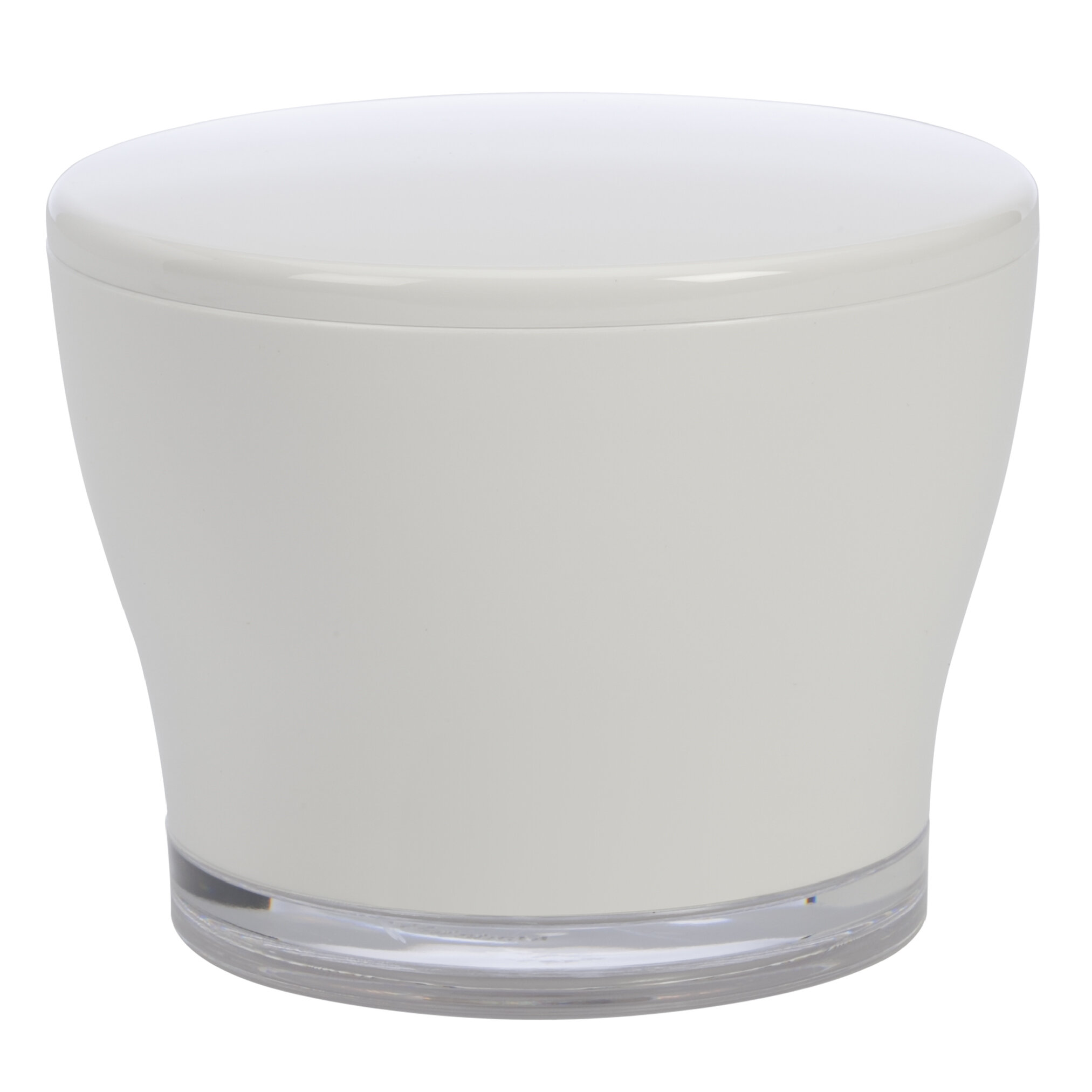 Plastic Winston Porter Countertop Bath Accessories You Ll Love In 2021 Wayfair