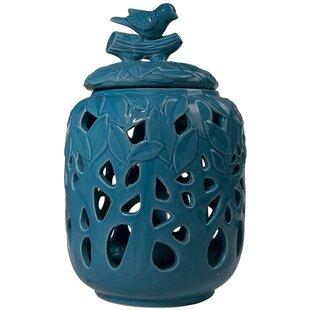 Dolomite Jar