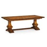 https://secure.img1-fg.wfcdn.com/im/93451883/resize-h160-w160%5Ecompr-r85/4279/42799322/Drop+Leaf+Walnut+Solid+Wood+Dining+Table.jpg
