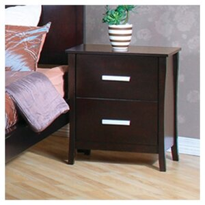 Diy Japanese Style Furniture