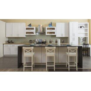 Elegant 9 Inch Base Cabinet | Wayfair