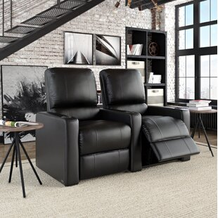 Theater Seating Youll Love Wayfair