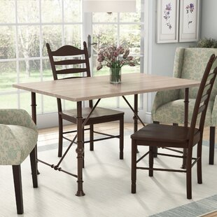 Searching for Avery Dining Table ByAndover Mills