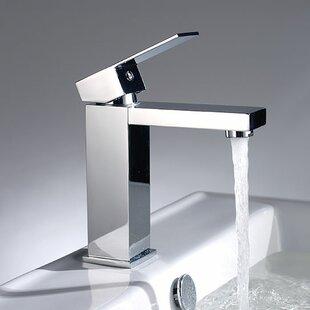 Alfi Brand Bathroom Faucet
