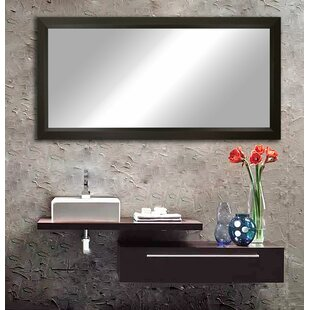 Price Check Bathroom Mirror ByRayne Mirrors