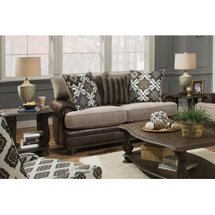Winbush Standard Loveseat