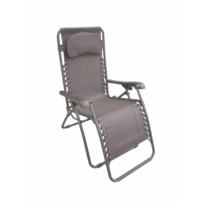 Strange Folding Zero Gravity Chair Cjindustries Chair Design For Home Cjindustriesco
