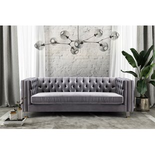 Labriola Sofa by Mercer41 2019 Sale