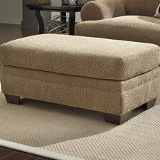 Ottoman by Signature Design by Ashley