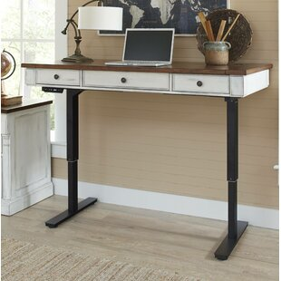 Chmura Adjustable Standing Desk