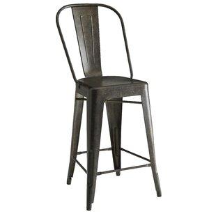 Gracie Oaks Arista Dining Chair