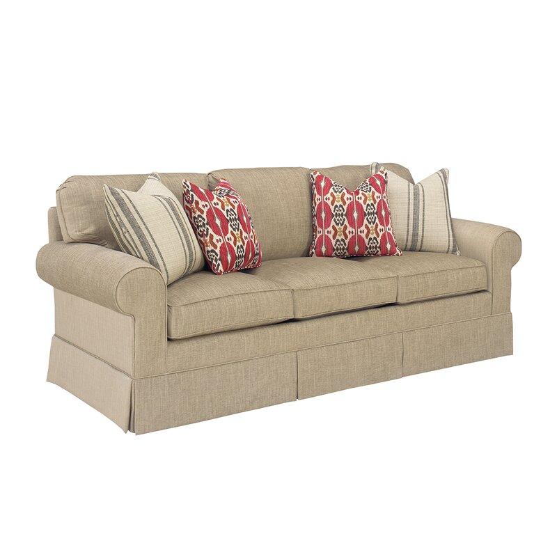Lexington Bedford Sofa Bed Wayfair