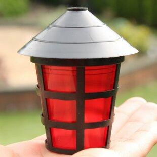 40 Light Lantern String Light By Sol 72 Outdoor