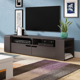 Beckey TV Stand for TVs up to 65