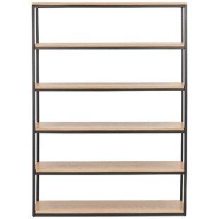 Cottleville Bookcase By Ebern Designs