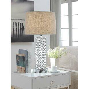 Margarito 27 Table Lamp