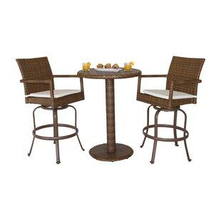 https://secure.img1-fg.wfcdn.com/im/93484946/resize-h310-w310%5Ecompr-r85/3593/35933998/st-barths-3-piece-bar-height-dining-set.jpg