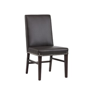 5west Brooke Upholstered Dining Chair (Set of 2)
