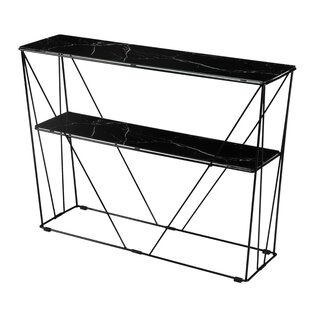 Bastow Console Table By Wade Logan