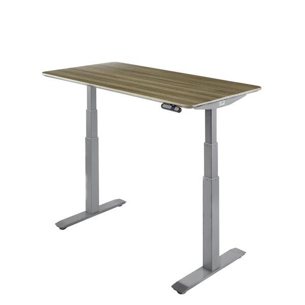 Birchwood Desk Wayfair