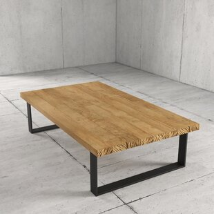 Beckner Coffee Table
