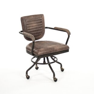 Petra Drafting Chair