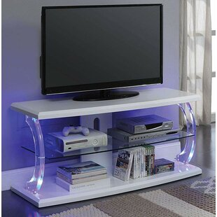 Veale 48 TV Stand by Latitude Run
