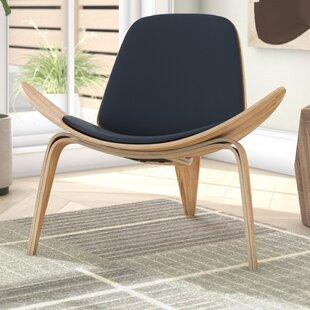 Langley Street Khalil Lounge Chair