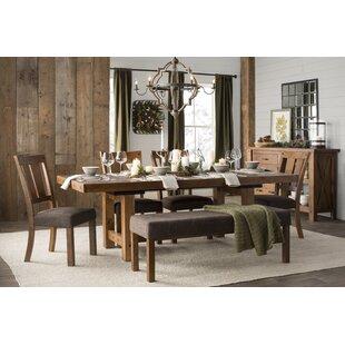 . Farmhouse Dining Tables   Birch Lane