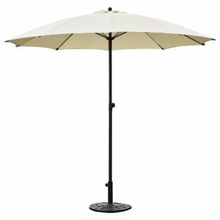 Evesham 8' Market Umbrella
