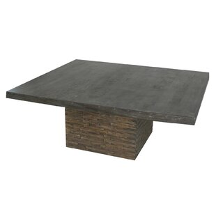 Kathi Coffee Table