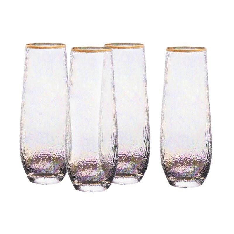 856b3f0019e Celine Stemless Wine Glass