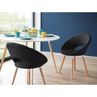 Claudia Upholstered Dining Chair