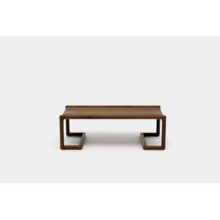 Untitled Coffee Table by ARTLESS