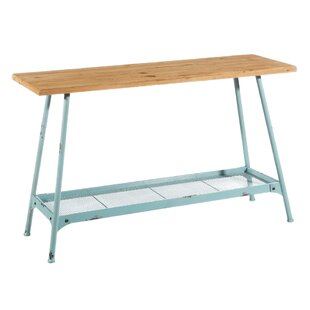 Duckett Console Table By Bloomsbury Market