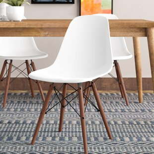 Quintus Dining Chair by Langley Street Amazingt