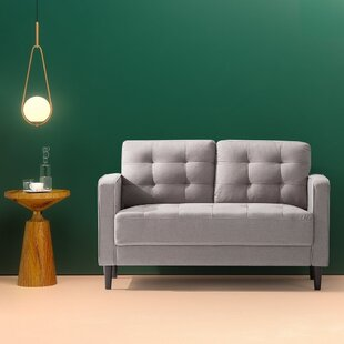 Babineaux 2 Seater Loveseat By ClassicLiving