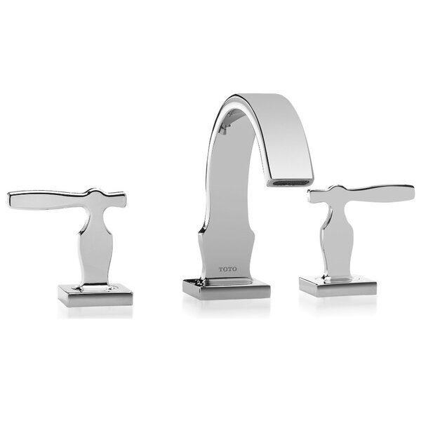 Toto Bathroom Faucets Youll Love - Toto bathroom faucets