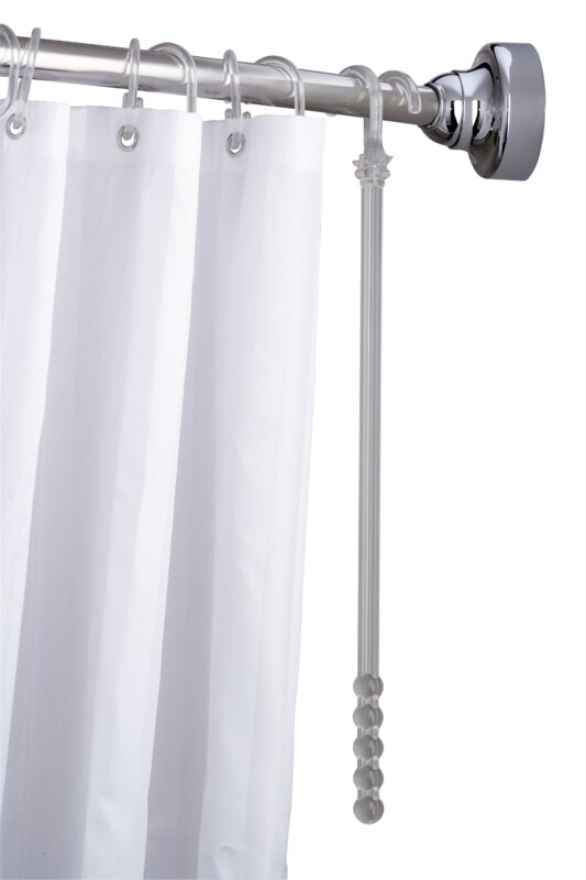 hb aluminum to zenna round e elegant photos bronze home curved curtain shower gratograt inch of neverrust double rod
