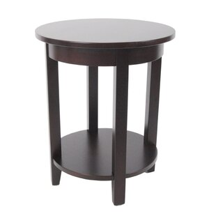 Bel Air End Table