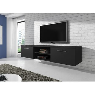 Pearlman TV Stand For TVs Up To 65