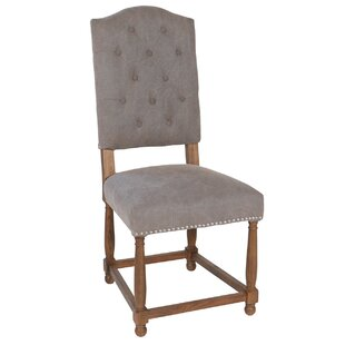 Buying Dynasty Side Chair by Joseph Allen Reviews (2019) & Buyer's Guide