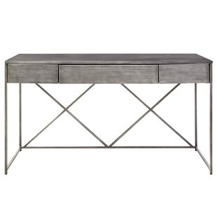 Trent Austin Design Somona Writing Desk