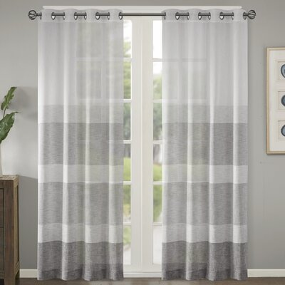 Farmhouse Amp Rustic Curtains Amp Drapes Birch Lane