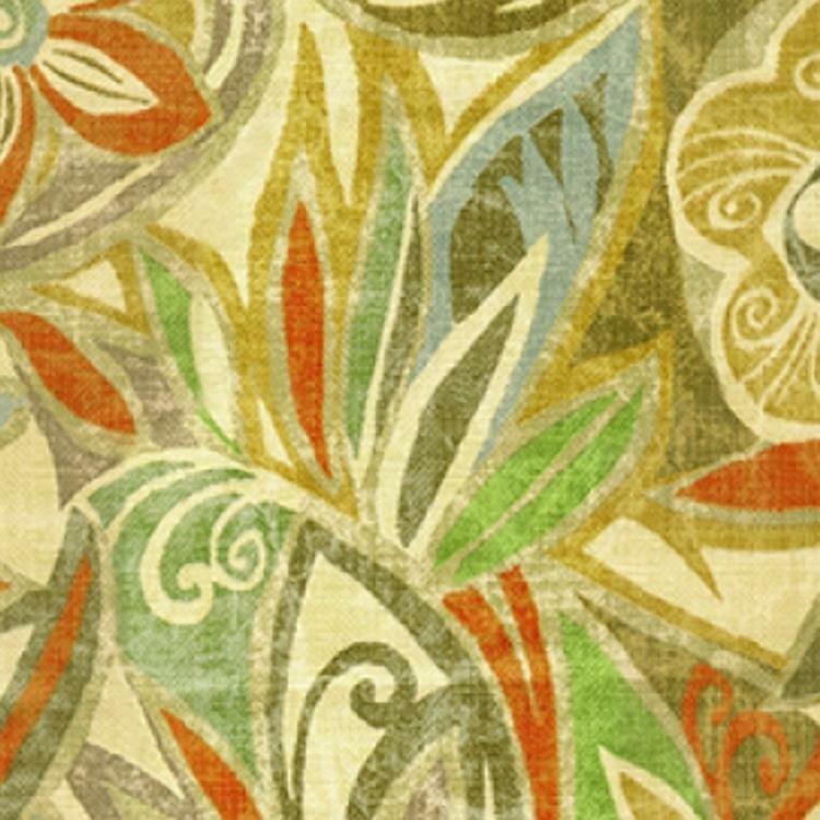 Rm Coco Wesco Dream Come True Fabric Wayfair