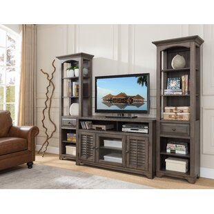 Halter TV Stand for TVs up to 60 by August Grove